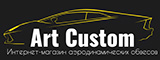 Компания Art Custom