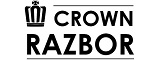 Компания Crown_Razbor