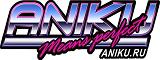 Компания Интернет - магазин ANIKU.ru