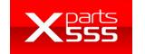 Компания X555parts