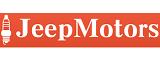 Компания JeepMotors