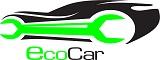 Компания EcoCar