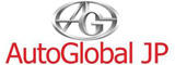 Компания AutoGlobal JP