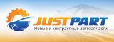 Компания JUSTPART