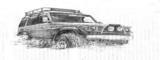 Компания jeep_vl