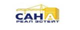 Компания сана официальный сайт создание сайтов в publisher 2010