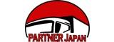 Компания PartnerJapan