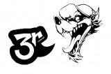 Компания 3R Company на Фабричной