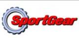 Компания SportGear