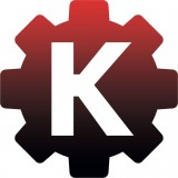 Компания KARMUS