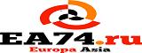 Компания EA74