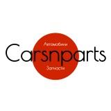 Компания Carsnparts