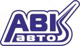 Компания АВК-авто