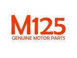 Компания M125