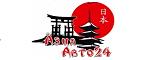 Компания АзияАвто24