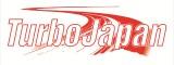 Компания TurboJapan