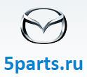 Компания 5parts.ru