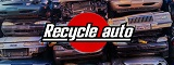 Компания RecycleAuto