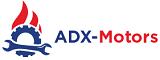 Компания ADX-Motors