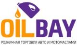 Компания OilBay