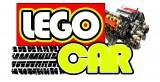 Компания LEGOCAR