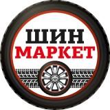 Компания ShinMarket138