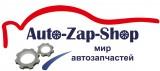 Компания Auto-Zap-Shop