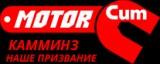 Компания МоторКам, ООО