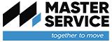 Компания Мастер Сервис