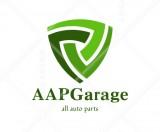 Компания AAPGarage