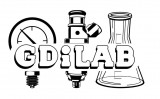 Компания GDiLAB