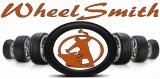 Компания WheelSmith