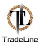 Компания TradeLine