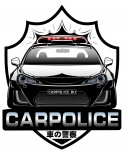 CarPolice