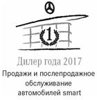 Компания ПАНАВТО