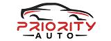 Компания Priority Auto
