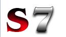 Компания Символ 7