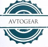Компания AVTOGIR27