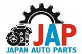 JapanAutoParts