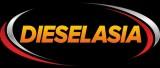 Компания Dieselasia