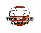 Компания TOYOTA BUS MARKET
