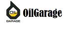 Компания OilGarage
