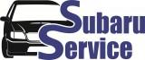 Компания SubaruRazbor