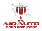 Компания AIRAUTO