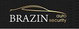 Компания BRAZIN