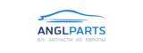 Компания Anglparts
