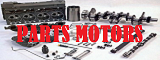 Компания Parts Motors