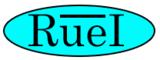 Компания Автозапчасти RUEI