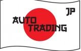 Компания AutotradingJP