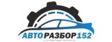 Компания Autorazbor152